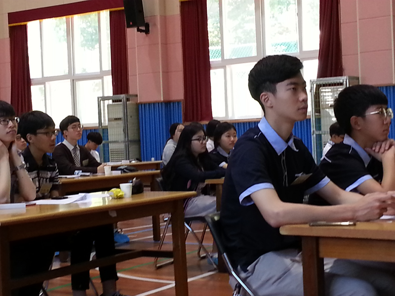 김천 학생기자 연수-1.jpg