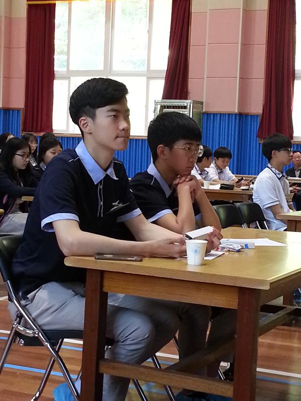 김천지역 학생기자 교육-1.jpg