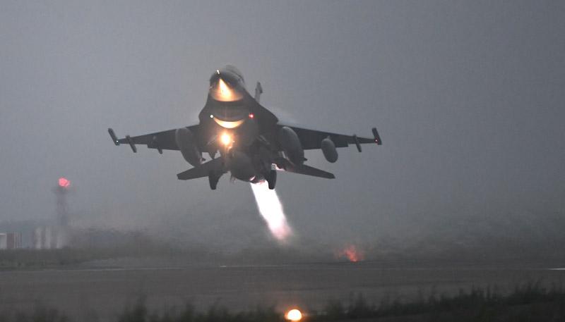 23-1 공군, 레드플래그 알래스카 훈련 참가 000.jpg